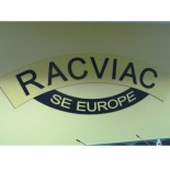 "RACVIAC – ""OSCE Code of Conduct on Politico-Military Aspects of Security"" seminar"