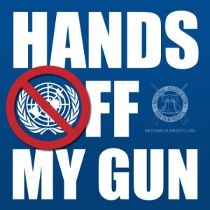 un-small-arms-treaty-nra-guns-2a