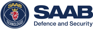 saab_defence_and-security