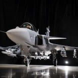 "Predavanje ""Gripen – The Smart Fighter and A National Asset"""