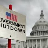 """Government Shutdown"" plaši i vojnu industriju SAD"