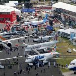 Otkazani RIAT i Farnborough Airshow